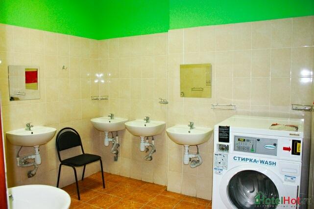 Платные общежития: от чего зависят цены? Преимущества проживания.