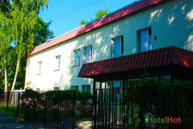 История появления хостелов и их отличие от общежитий