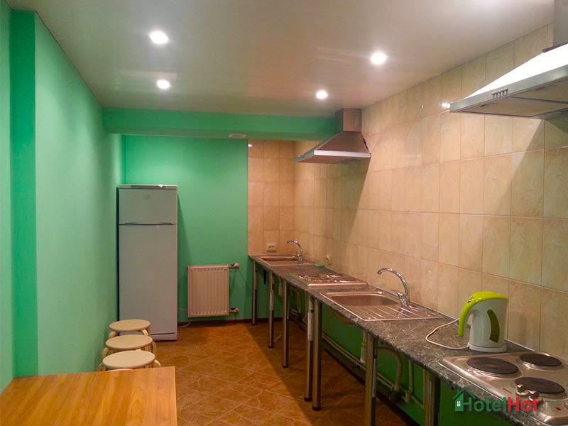 Общежития в Москве без посредников – реальность, позволяющая экономить