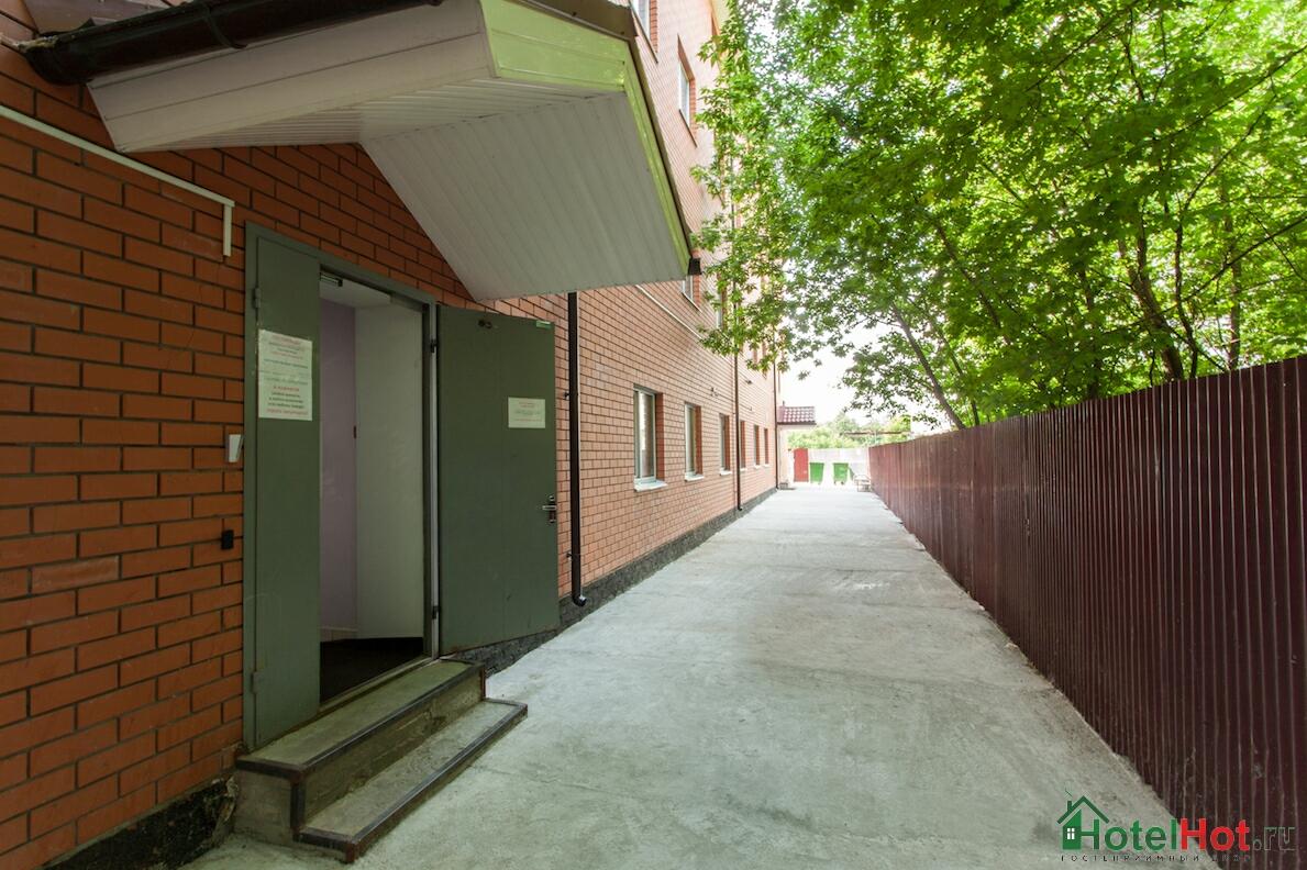 Общежитие для абитуриентов - лучший вариант для старта студенческой жизни