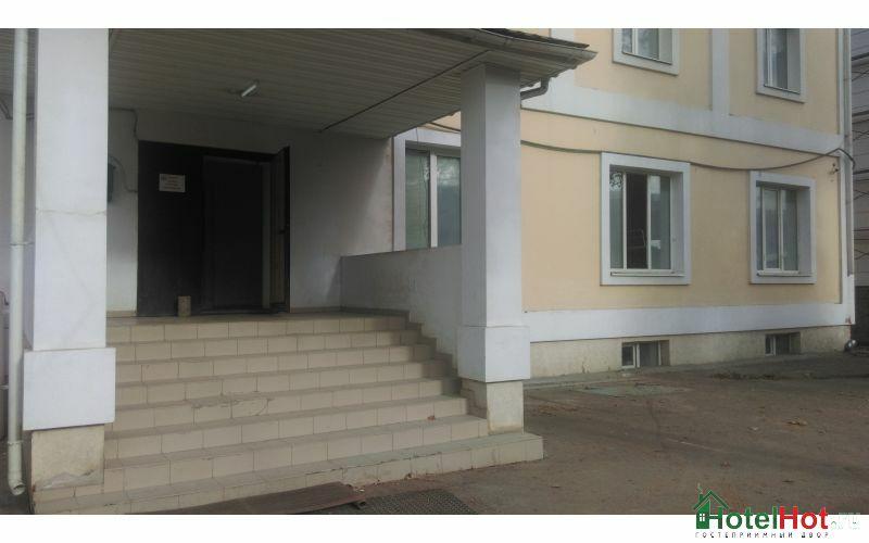 Гостиница, хостел или общежитие в Москве — что лучше в соотношении «цена-качество»?
