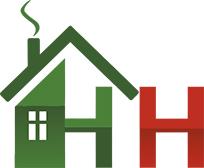 Обзор сервисов, аналогичных ХотелХот
