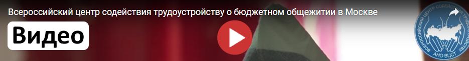 видео общежитие
