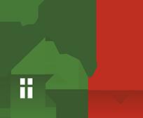 Снять общежитие в Москве по низким ценам и без посредников. Койко-место в Москве. Общежития Москвы